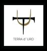 Hacienda Terra D'Uro